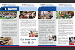 Brochure_feriaUSAID_CS5_low-2