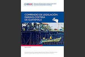 Compendio_Guatemala1