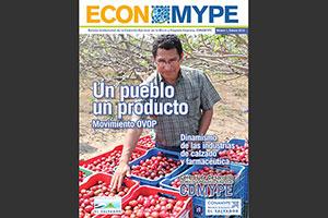 Economype1