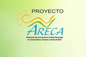 areca1