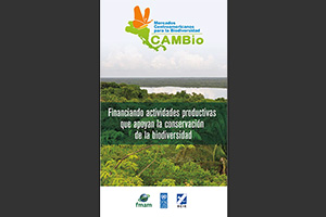brochurecambio1