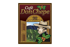 cafeDnchepe