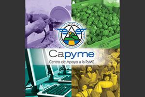 capyme