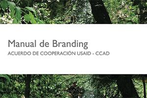 ccad-2branding