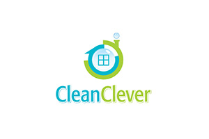 cleanclever