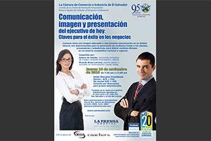 comunicacionimagenpresentacion