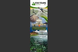 evatoursvacations