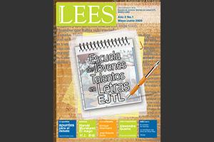 lees2