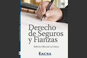 libroseguros_acsa