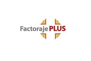 logo-factoraje