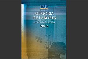 memossf2004