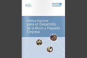 politicanacional