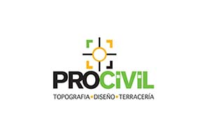 procivil