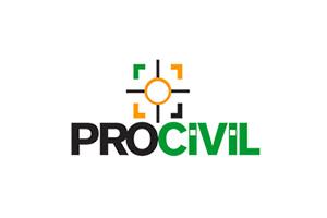 procivilcolor