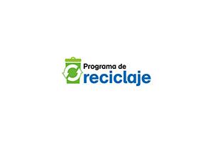 reciclaje_asturias