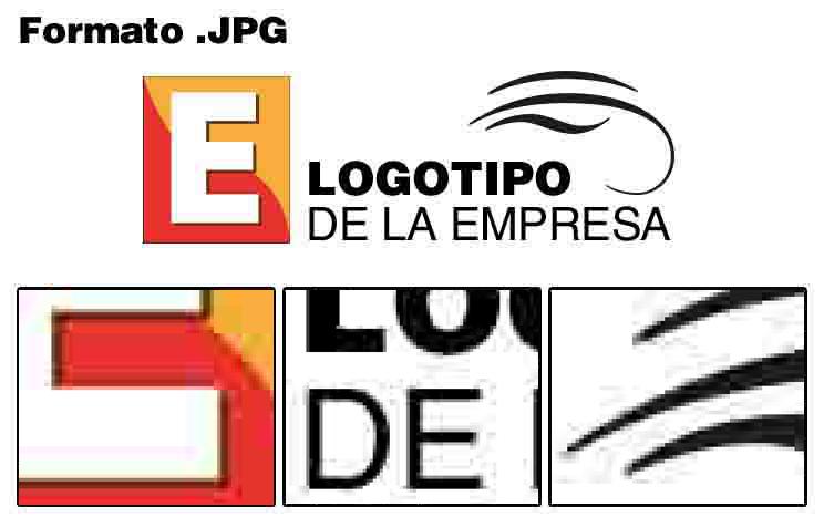 ejemplo de logo2