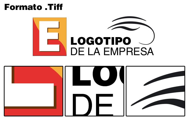 ejemplo_de_logo_tif